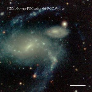 PGC1069739-PGC1069566-PGC053134