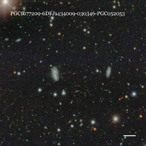 PGC1077209-6DFJ1434009-030346-PGC052053