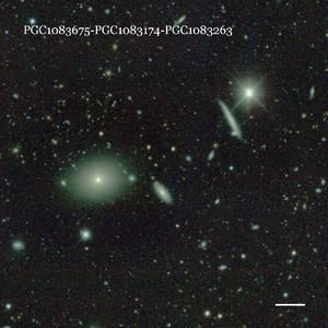 PGC1083675-PGC1083174-PGC1083263
