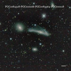 PGC1084318-PGC010106-PGC1083564-PGC010118