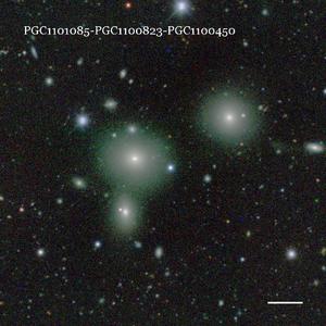 PGC1101085-PGC1100823-PGC1100450