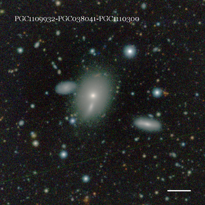 PGC1109932-PGC038041-PGC1110300
