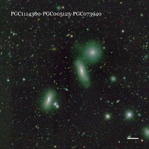PGC1114380-PGC005125-PGC073940