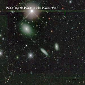 PGC1116432-PGC1116250-PGC033398