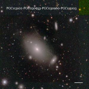 PGC113102-PGC030953-PGC030960-PGC113103
