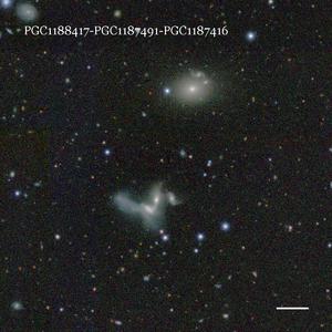 PGC1188417-PGC1187491-PGC1187416