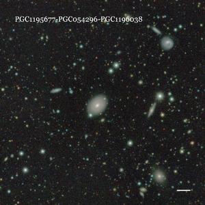 PGC1195677-PGC054296-PGC1196038