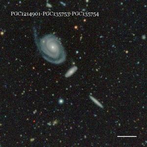 PGC1214901-PGC135753-PGC135754