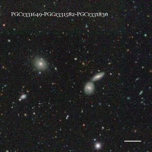 PGC1331649-PGC1331582-PGC1331830