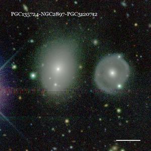 PGC135724-NGC2897-PGC3120712