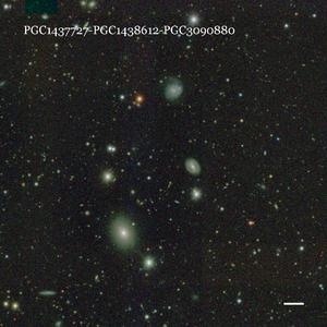 PGC1437727-PGC1438612-PGC3090880