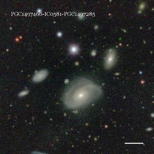 PGC1497460-IC0581-PGC1497285