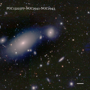 PGC1522377-NGC2941-NGC2943