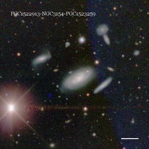 PGC1522913-NGC3154-PGC1523259