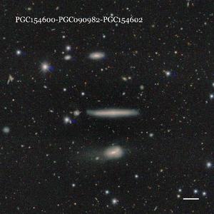 PGC154600-PGC090982-PGC154602