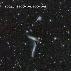 PGC155348-PGC031017-PGC031018