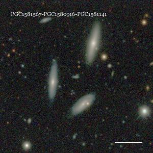 PGC1581567-PGC1580916-PGC1581141