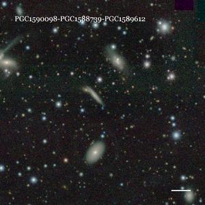 PGC1590098-PGC1588739-PGC1589612