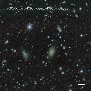 PGC1601080-PGC1599950-PGC1599853