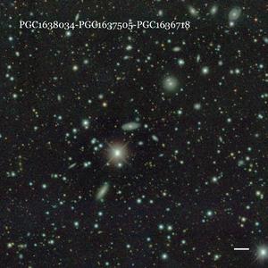 PGC1638034-PGC1637505-PGC1636718