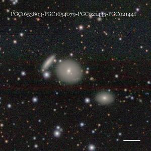 PGC1653803-PGC1654079-PGC021435-PGC021441