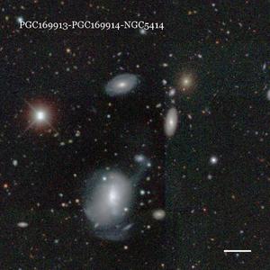 PGC169913-PGC169914-NGC5414