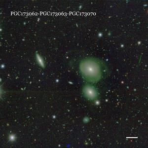 PGC173062-PGC173063-PGC173070