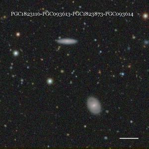 PGC1823116-PGC093613-PGC1823873-PGC093614
