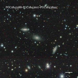 PGC1843188-PGC1843607-PGC1843894