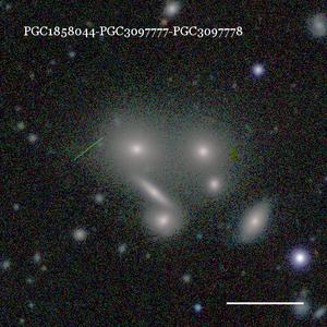 PGC1858044-PGC3097777-PGC3097778