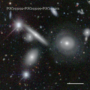 PGC193192-PGC193199-PGC193201