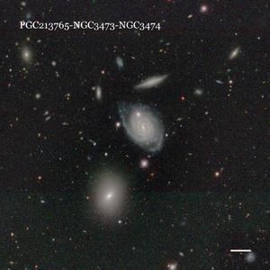 PGC213765-NGC3473-NGC3474