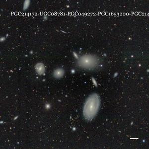 PGC214172-UGC08781-PGC049272-PGC1653200-PGC214173-PGC214174