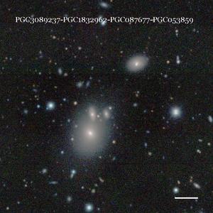 PGC3089237-PGC1832962-PGC087677-PGC053859