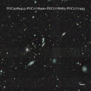 PGC3089415-PGC1778990-PGC1778683-PGC1777495