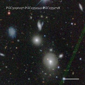 PGC3090197-PGC1552941-PGC1552718