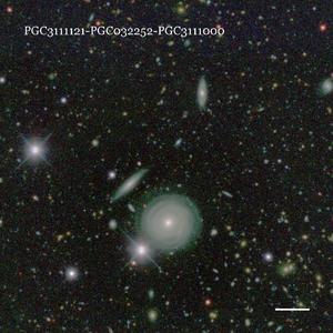 PGC3111121-PGC032252-PGC3111000