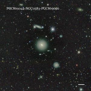 PGC869044-NGC0583-PGC869696