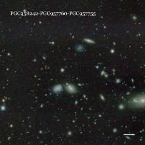 PGC958242-PGC957760-PGC957755