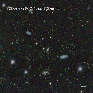 PGC967481-PGC967641-PGC967971