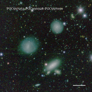 PGC997253-PGC996928-PGC997090