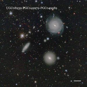 UGC08939-PGC049979-PGC049989