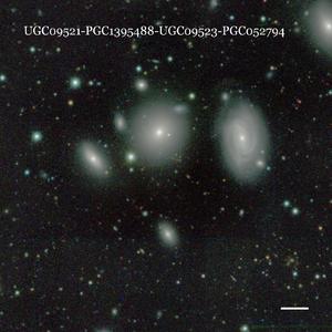 UGC09521-PGC1395488-UGC09523-PGC052794