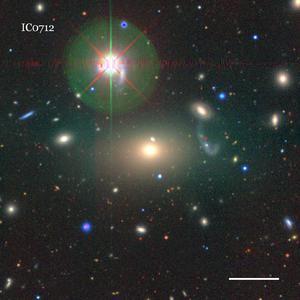 IC0712
