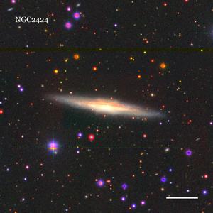 NGC2424