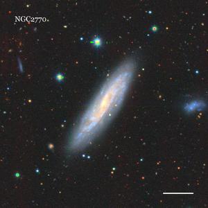 NGC2770