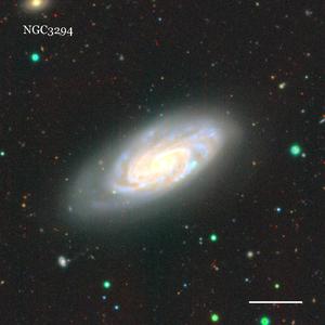 NGC3294