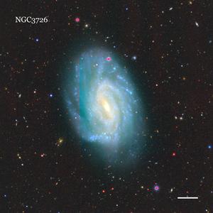 NGC3726