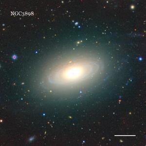 NGC3898