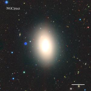 NGC3941